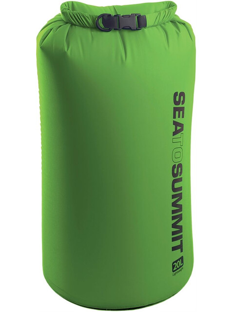 Sea to Summit Dry Sack 20L Apple Green